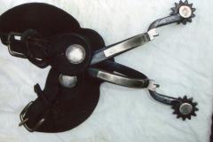 Bianchi-spurs-Style-1-2-1024x660