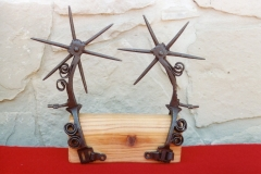 Spanish-Colonial-Spurs-2-1024x666