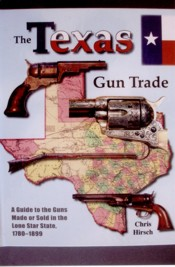 The Texas Gun Trade